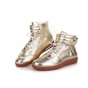 maison-martin-margiela-shoes-for-men-64791