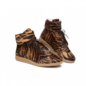 maison-martin-margiela-shoes-for-men-83466