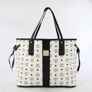 mcm-handbags-118643