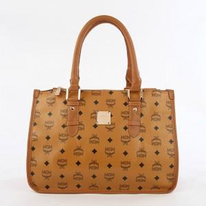 mcm-handbags-118644