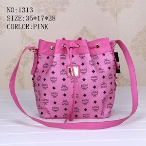 mcm-handbags-135738