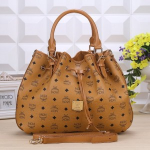 mcm-handbags-151846