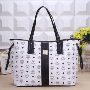 mcm-handbags-151851