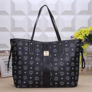 mcm-handbags--151853