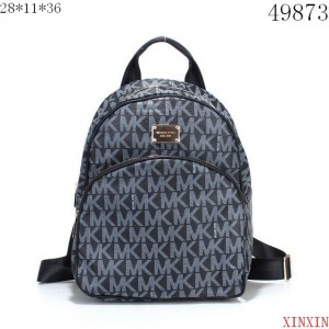 michael-kors-backpack-163752
