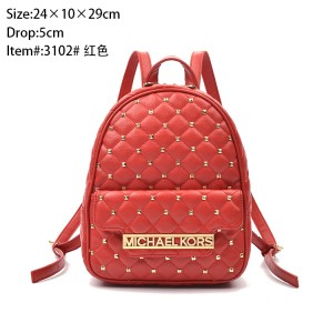 michael-kors-backpack-171589