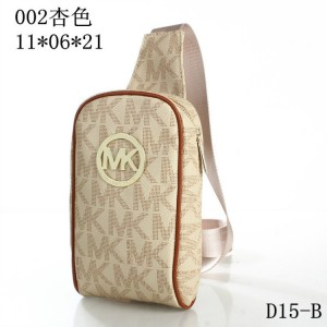 michael-kors-backpack-172960