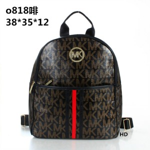 michael-kors-backpack-187125