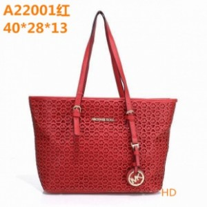 michael-kors-handbags--187132