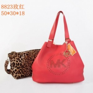 michael-kors-handbags--187151