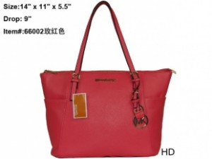 michael-kors-handbags--187189