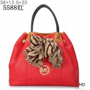 michael-kors-handbags--187220