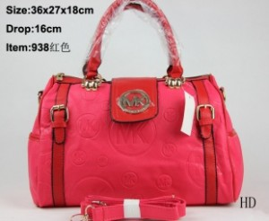 michael-kors-handbags--187243