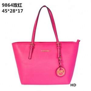 michael-kors-handbags--187248