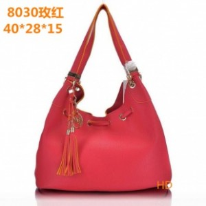 michael-kors-handbags--187266