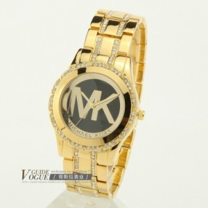 michael-kors-watches-for-women-31872