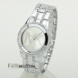 michael-kors-watches-for-women-31874