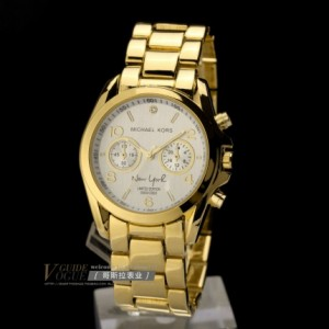 michael-kors-watches-for-women-31898