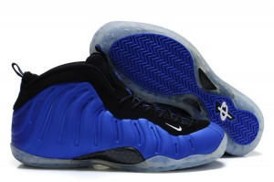 nike-air-foamposite-one-shoes-52333