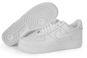 nike-air-force-1-shoes-for-women-in-18616