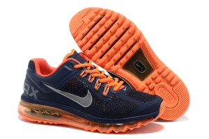 nike-air-max-2013-shoes-for-men-133541
