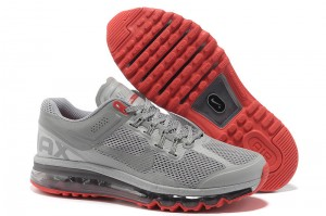 nike-air-max-2013-shoes-for-women-133473
