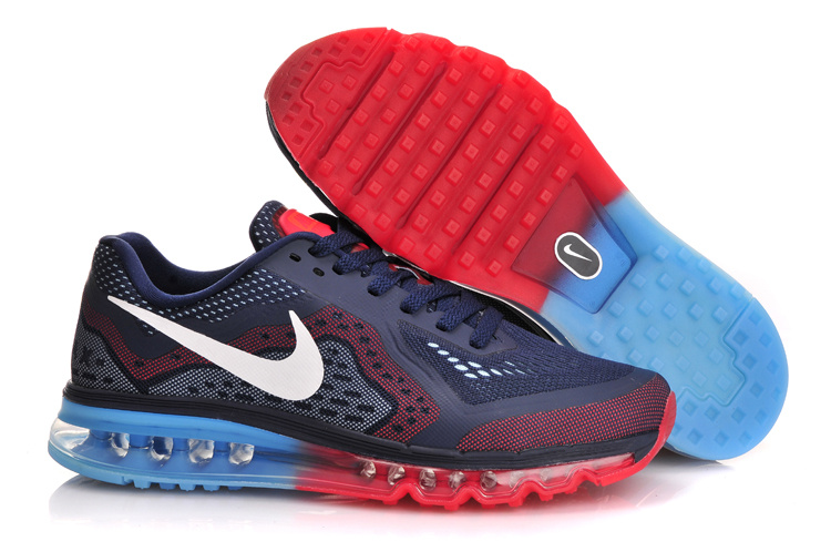 nike-air-max-2014-shoes-for-men-177366