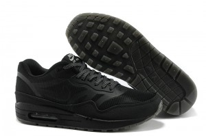 nike-air-max-87-tape-shoes-for-women--149379