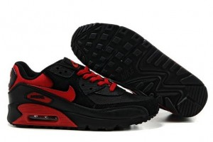 nike-air-max-90-classic-shoes-in-11185