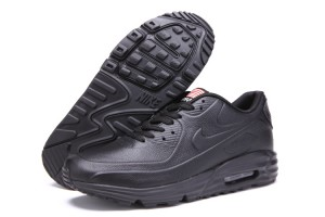 nike-air-max-90-shoes-for-men-176732