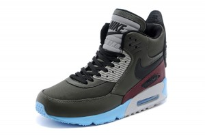 nike-air-max-90-shoes-for-men-177207