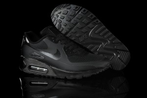 nike-air-max-90-shoes-for-men-74395