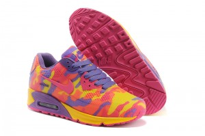 nike-air-max-90-shoes-for-women-142081