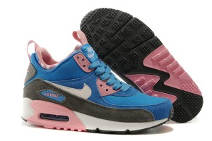 nike-air-max-90-shoes-for-women-176862