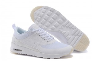 nike-air-max-thea-print-shoes-162460