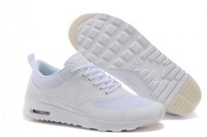 nike-air-max-thea-print-shoes-162460