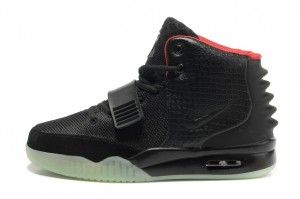 nike-air-yeezy-2-shoes-60944