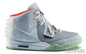 nike-air-yeezy-2-shoes-60947