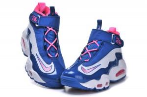 nike-ken-griff-shoes-for-men-154586