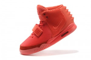 nike-sportswear-air-yeezy-2-shoes-for-men-166580