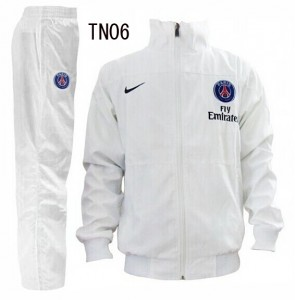 nike-tracksuits-for-men-156400
