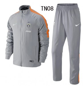 nike-tracksuits-for-men-164137
