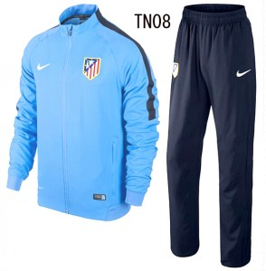 nike-tracksuits-for-men-164144