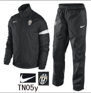 nike-tracksuits-for-men-81544