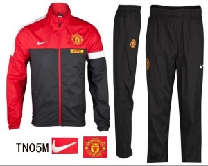 nike-tracksuits-for-men-81550