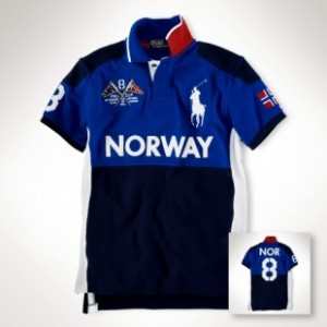 norway-ralph-lauren-custom-fit-ocean-race-polo-shirts-in-34983