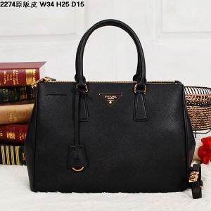 prada-aaa+-handbag-170224
