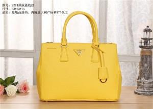 prada-aaa+-handbags-155510