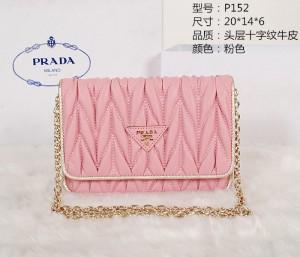 prada-aaa+-handbags-158004