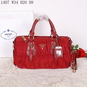 prada-aaa+-handbags-163858